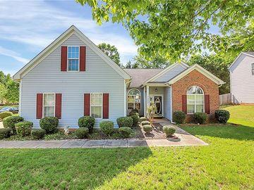 16222 Arbor Tree Lane Charlotte, NC 28273 - Image 1