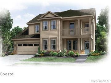4239 River Otter Road Lake Wylie, SC 29710 - Image