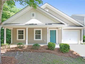 5128 Abercromby Street Charlotte, NC 28213 - Image 1