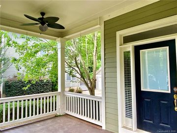 16305 Kelly Park Circle Huntersville, NC 28078 - Image 1