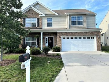 6428 Mary Lee Way High Point, NC 27265 - Image 1