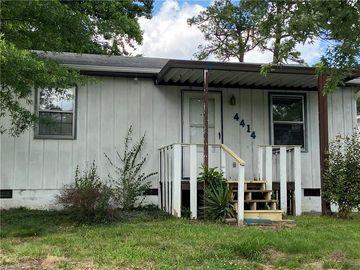 4414 Trinity Avenue Greensboro, NC 27407 - Image 1