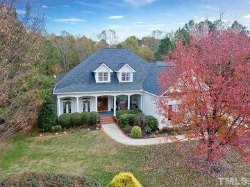 2521 Hunters Meadow Lane Raleigh, NC 27606 - Image 1