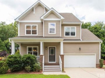 3004 Foundry Place Raleigh, NC 27616 - Image 1