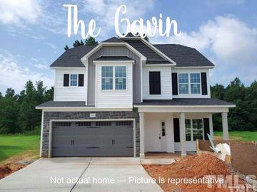 91 Caboose Lane Clayton, NC 27520 - Image 1