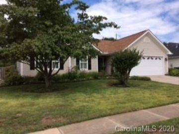 140 Riverfront Parkway Mount Holly, NC 28120 - Image 1