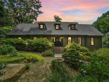 4545 Forest Cove Road Belmont, NC 28012 - Image 1