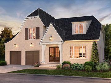 2115 Enclave Park Drive Charlotte, NC 28211 - Image 1