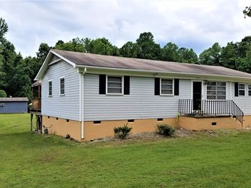 3302 Forestview Drive High Point, NC 27260 - Image 1