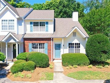 11152 Whitlock Crossing Court Charlotte, NC 28273 - Image 1