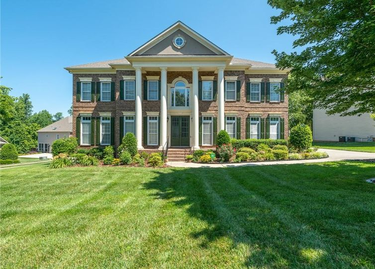 7236 Harcourt Crossing Indian Land, SC 29707
