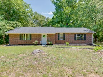 15 Wild Orchard Road Travelers Rest, SC 29690 - Image 1