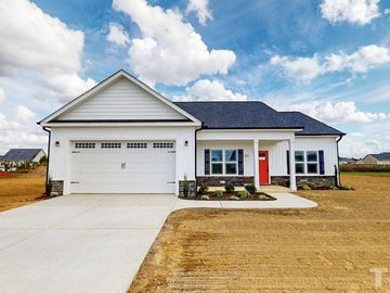 202 Shepherds Field Drive Pikeville, NC 27863 - Image 1
