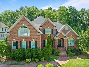 2106 Rockglen Lane Greensboro, NC 27410 - Image 1