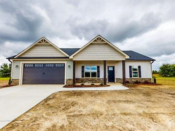208 Shepherds Field Drive Pikeville, NC 27863 - Image 1