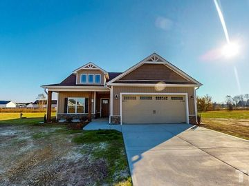 206 Shepherds Field Drive Pikeville, NC 27863 - Image 1