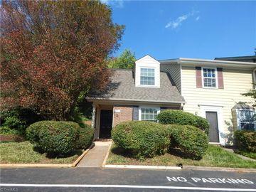 2763 Cottage Place Greensboro, NC 27455 - Image 1