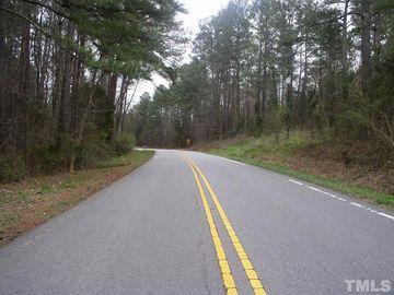 381 (B) Ridgeway Warrenton Road Warrenton, NC 27589 - Image 1