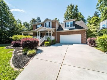 7799 Springdale Meadow Drive Stokesdale, NC 27357 - Image 1
