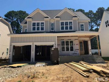 2069 Toad Hollow Trail Apex, NC 27502 - Image 1