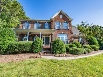 405 Beech Bluff Drive Mount Holly, NC 28120 - Image 1