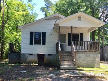 1211 Vance Street Greensboro, NC 27406 - Image 1