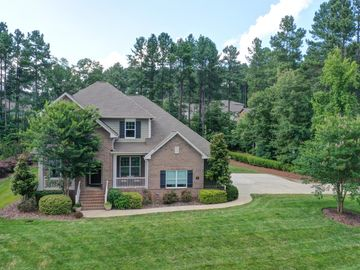 125 Hidden Pines Drive Mount Holly, NC 28120 - Image 1