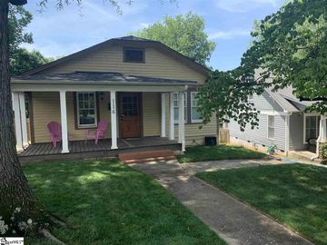 114 Central Avenue Greenville, SC 29601 - Image
