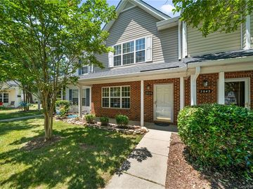 2846 Mayer House Court Charlotte, NC 28214 - Image 1