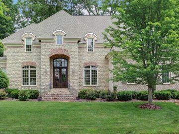 10 Wynnewood Court Greensboro, NC 27408 - Image 1