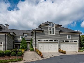 7908 Greenview Terrace Court Charlotte, NC 28277 - Image 1