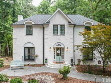 8816 Oneal Road Raleigh, NC 27613 - Image 1