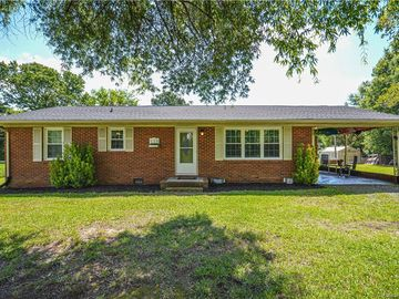 115 Tyson Road Indian Trail, NC 28079 - Image 1