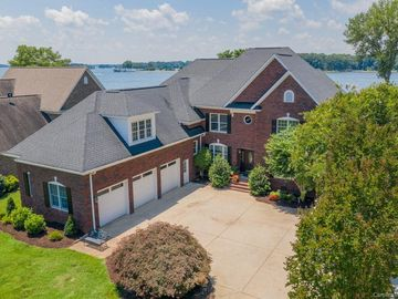 356 Yacht Road Mooresville, NC 28117 - Image 1