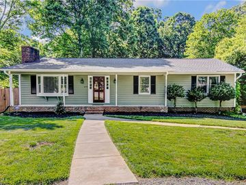 6135 Styers Ferry Road Clemmons, NC 27012 - Image 1