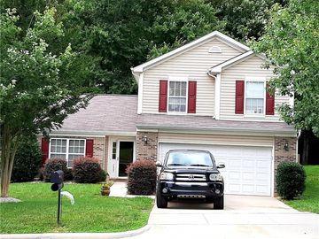 2409 Marthas Ridge Drive Statesville, NC 28625 - Image 1