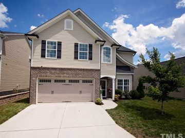 114 Claystone Drive Gibsonville, NC 27249 - Image 1