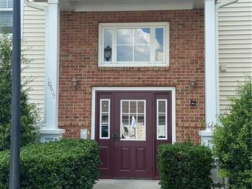 10619 Hill Point Court Charlotte, NC 28262 - Image 1