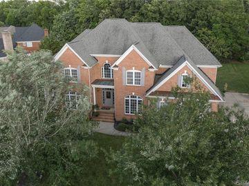 13811 Bramborough Road Huntersville, NC 28078 - Image 1