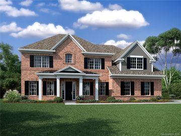 906 Brown Creek Drive Weddington, NC 28104 - Image