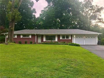 3406 Greenhill Drive High Point, NC 27265 - Image 1