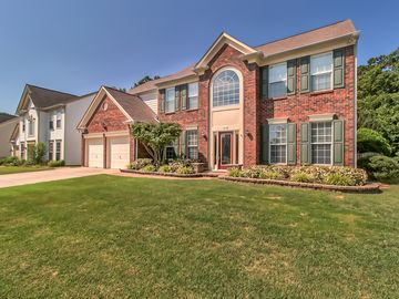 3138 Surreyhill Court Charlotte, NC 28270 - Image 1