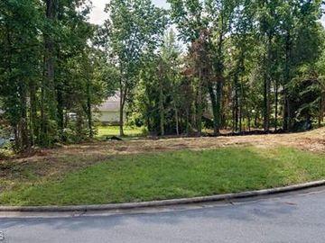 0 Downing Drive Burlington, NC 27215 - Image 1