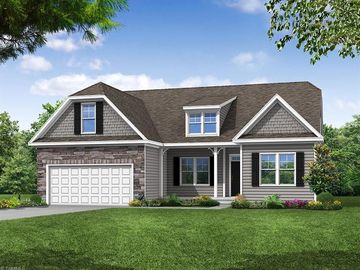 5109 Quail Forest Drive Clemmons, NC 27012 - Image 1