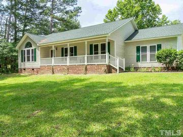 11 Angie Road Raleigh, NC 27603 - Image 1