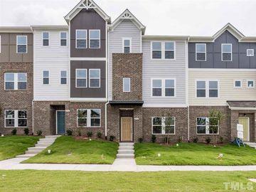 4206 Mahal Avenue Cary, NC 27519 - Image 1