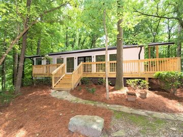 701 Mountainview Drive Charlotte, NC 28270 - Image 1