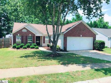 406 Revis Creek Court Simpsonville, SC 29681 - Image 1