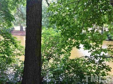 1035 Sagamore Drive Louisburg, NC 27549 - Image 1