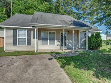 5000 Saint Charles Drive Dallas, NC 28034 - Image 1